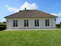French property, houses and homes for sale inCOULLONSLoiret Centre