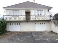 2ae55d48915b87 ... Maison à vendre à COULLONS en Loiret - photo 1 ...