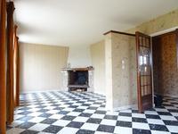 48003762423917 ... Maison à vendre à COULLONS en Loiret - photo 3 ...