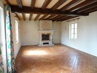 French property for sale in POILLY LEZ GIEN, Loiret - €235,400 - photo 5