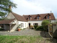 French property, houses and homes for sale inPOILLY LEZ GIENLoiret Centre