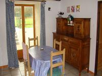 French property for sale in GUISCRIFF, Morbihan - €99,000 - photo 7