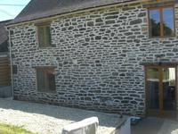 French property for sale in GUISCRIFF, Morbihan - €99,000 - photo 3