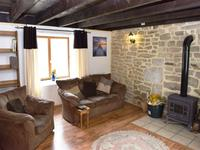 French property for sale in GUISCRIFF, Morbihan - €99,000 - photo 5