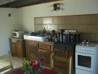 French property for sale in GUISCRIFF, Morbihan - €99,000 - photo 4