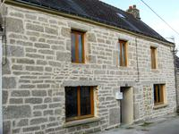 French property, houses and homes for sale inGUISCRIFFMorbihan Brittany