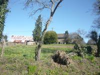 French property for sale in UZERCHE, Correze - €30,000 - photo 9