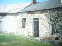 French property for sale in UZERCHE, Correze - €30,000 - photo 6