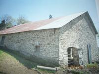 French property for sale in UZERCHE, Correze - €30,000 - photo 4