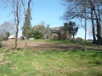 French property for sale in UZERCHE, Correze - €30,000 - photo 10