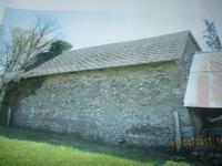French property for sale in UZERCHE, Correze - €30,000 - photo 3