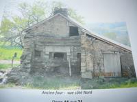 French property for sale in UZERCHE, Correze - €30,000 - photo 5