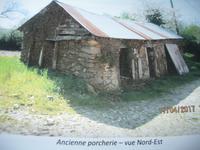French property for sale in UZERCHE, Correze - €30,000 - photo 7