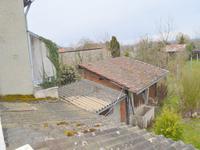 Maison à vendre à BONNAT en Creuse - photo 8