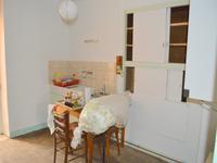 Maison à vendre à BONNAT en Creuse - photo 2