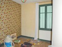 Maison à vendre à BONNAT en Creuse - photo 3