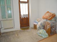 Maison à vendre à BONNAT en Creuse - photo 1
