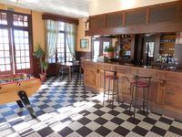 French property for sale in LOSCOUET SUR MEU, Cotes d Armor - €278,200 - photo 6
