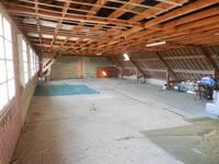 French property for sale in LOSCOUET SUR MEU, Cotes d Armor - €278,200 - photo 10