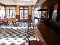 French property for sale in LOSCOUET SUR MEU, Cotes d Armor - €278,200 - photo 5