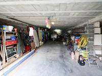 Maison à vendre à ARCHIAC en Charente Maritime - photo 9