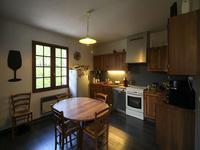 Maison à vendre à ARCHIAC en Charente Maritime - photo 2