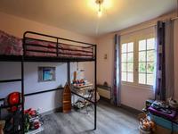 Maison à vendre à ARCHIAC en Charente Maritime - photo 5