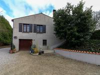 Maison à vendre à ARCHIAC en Charente Maritime - photo 8