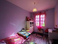 Maison à vendre à ARCHIAC en Charente Maritime - photo 4
