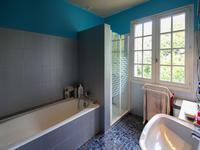 Maison à vendre à ARCHIAC en Charente Maritime - photo 6