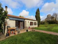 Maison à vendre à ARCHIAC en Charente Maritime - photo 7