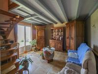 French property for sale in JONZAC, Charente Maritime - €304,950 - photo 4