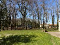 French property for sale in JONZAC, Charente Maritime - €304,950 - photo 8