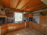 French property for sale in JONZAC, Charente Maritime - €304,950 - photo 3