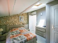 Maison à vendre à St Cezaire-sur-Siagne en Alpes Maritimes - photo 4