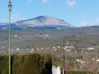 Maison à vendre à St Cezaire-sur-Siagne en Alpes Maritimes - photo 9