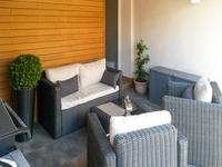 Maison à vendre à St Cezaire-sur-Siagne en Alpes Maritimes - photo 7
