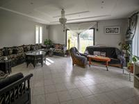 French property for sale in ST PANTALEON, Lot - €283,550 - photo 6