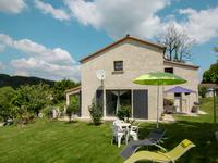 French property, houses and homes for sale inST PANTALEONLot Midi_Pyrenees