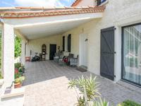French property for sale in ST PANTALEON, Lot - €283,550 - photo 3