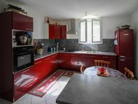 French property for sale in ST PANTALEON, Lot - €283,550 - photo 5