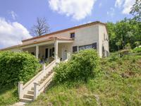 French property for sale in ST PANTALEON, Lot - €283,550 - photo 4