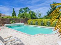 French property for sale in CASTELNAU DE MONTMIRAL, Tarn - €449,000 - photo 4