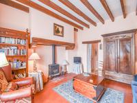 French property for sale in CASTELNAU DE MONTMIRAL, Tarn - €449,000 - photo 3