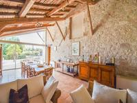 French property for sale in CASTELNAU DE MONTMIRAL, Tarn - €499,000 - photo 6