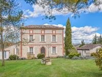 French property, houses and homes for sale inCASTELNAU DE MONTMIRALTarn Midi_Pyrenees