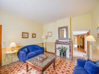 French property for sale in CASTELNAU DE MONTMIRAL, Tarn - €449,000 - photo 5