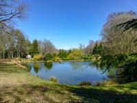 Lacs à vendre à ST YRIEIX LA PERCHE en Haute Vienne - photo 1