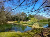 lacs à vendre à ST YRIEIX LA PERCHE, Haute_Vienne, Limousin, avec Leggett Immobilier