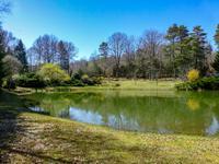 Lacs à vendre à ST YRIEIX LA PERCHE en Haute Vienne - photo 3